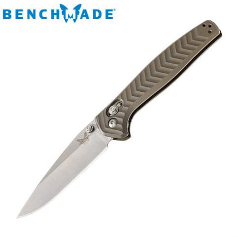 Нож Benchamde модель 781 Anthem