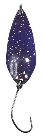 Блесна LUCKY JOHN EOS 3,5 г, цвет 036, арт. LJEOS35-036