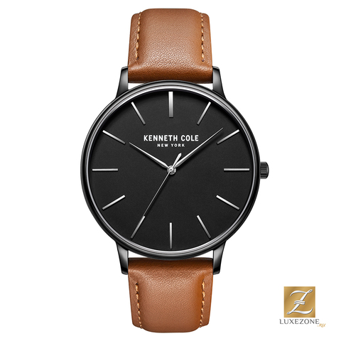 Kenneth Cole KC51111004