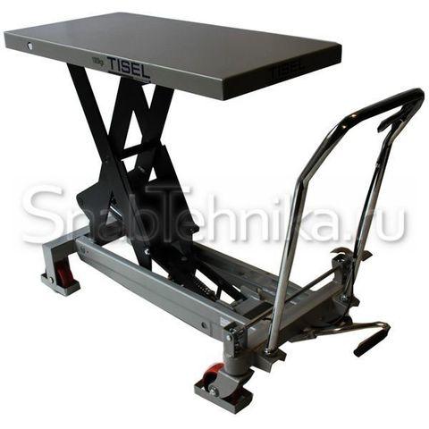 Стол подъемный TISEL HT30 (передвижной)