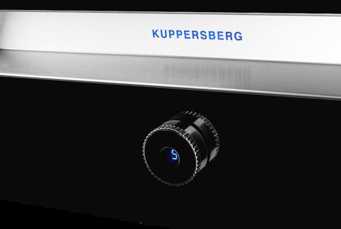 Вытяжка Kuppersberg F 990