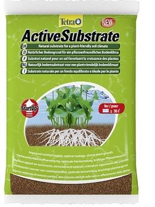 Грунт Натуральный грунт для растений, Tetra ActiveSubstrate 01420fb5-09e4-11e5-80c7-00155d298300.jpg
