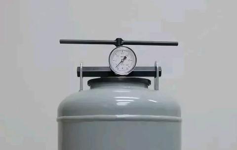 Автоклав бытовой для стерилизации консервов 24 л