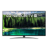 NanoCell телевизор LG 65 дюймов 65SM8600PLA