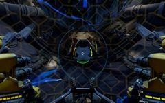 PS4 StarBlood Arena (только для VR, русская версия)