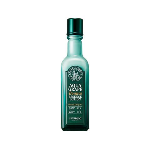 Лосьон SKINFOOD Aqua Grape Bounce Essence Lotion 120ml