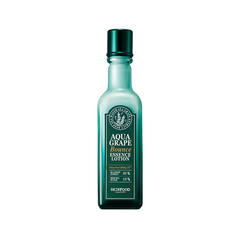 Лосьон SKINFOOD Aqua Grape Bounce Essence Lotion 120ml