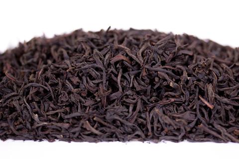 Чай Цейлон отборный