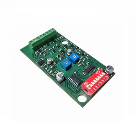 Цифровой адаптер Slinex VZ-30