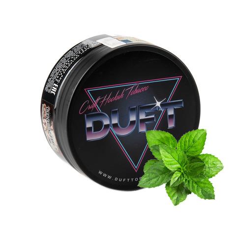 Табак Duft Cane Mint (Мята) 100 г