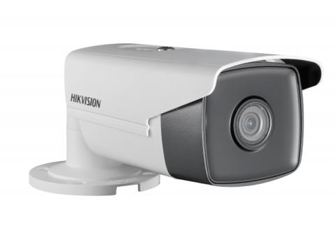Видеокамера Hikvision DS-2CD2T43G0-I5 (2,8 мм)