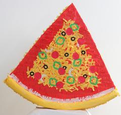 Пиньята Пицца