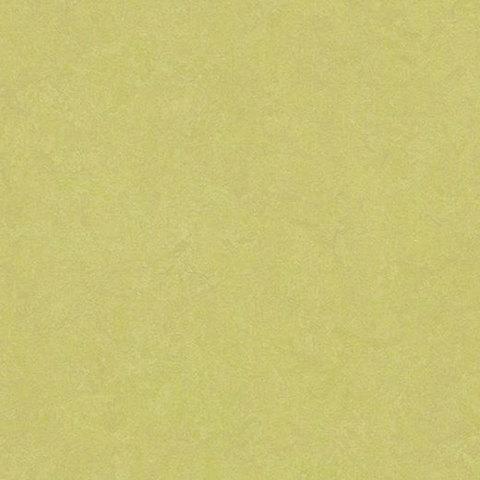 Мармолеум замковый Forbo Marmoleum Click Square 300*300 333885 Spring Buds