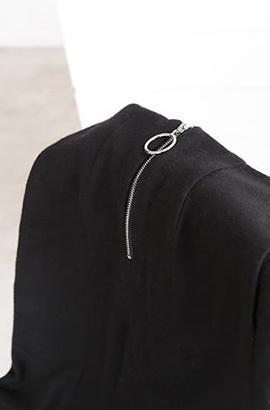 Женские брюки «LURIS» купить в Москве