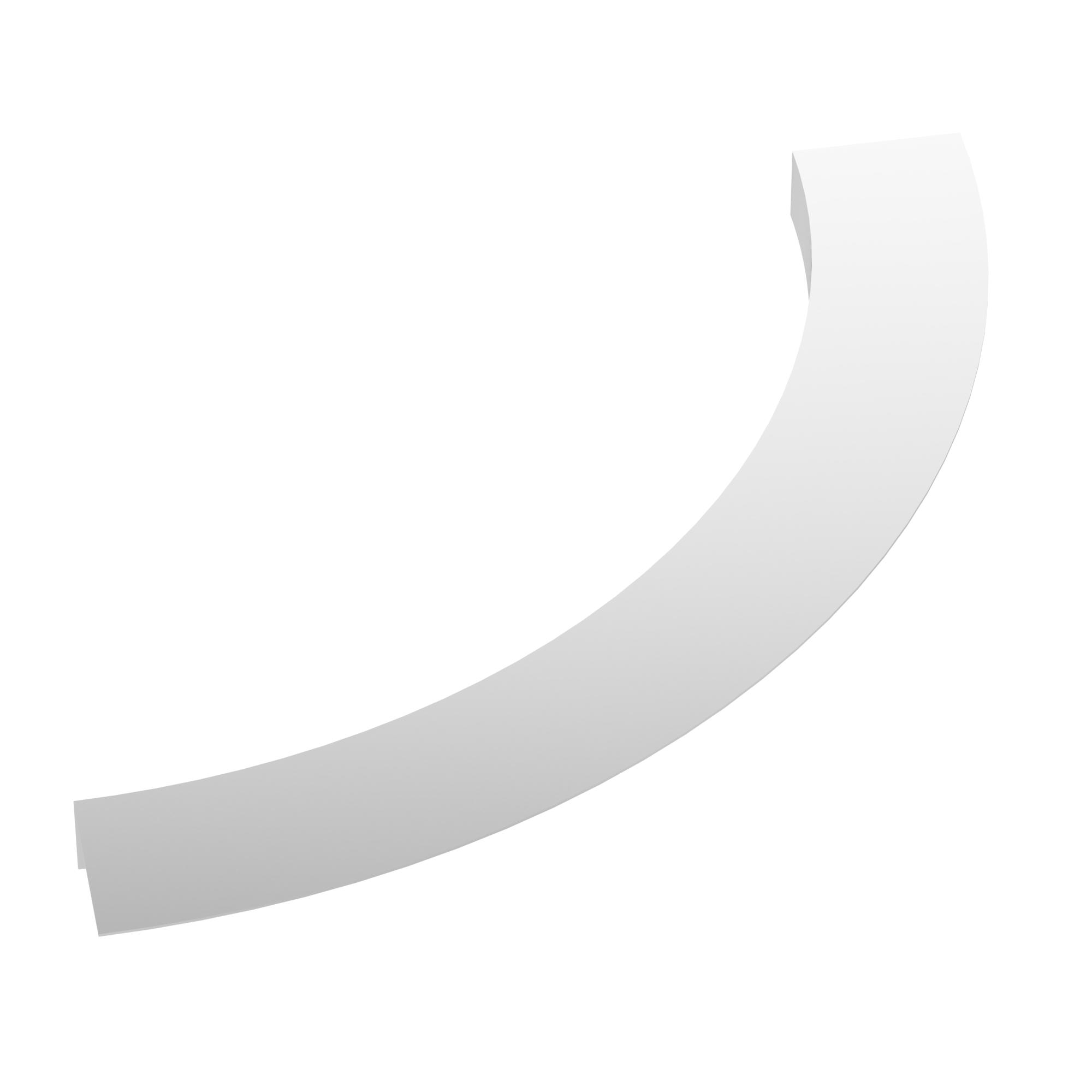 Фото - Монтажные элементы: Монтажный фланец SAWO TH-COLLAR-ST6-CNR для печи TOWER TH6 (сталь) ограждения и коврики коврик деревянный на пол sawo 595 d cnr угловой