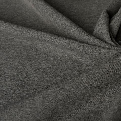 Ткань софт Грета серый