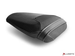 GSX-S750 17-19 Sport Passenger Seat Cover