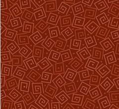 Ткань для пэчворка, хлопок 100% (арт. QT0401)