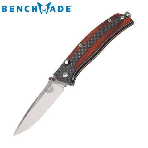 Нож Benchmade модель 482 Nakamura Megumi