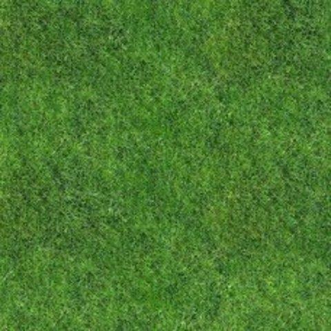 Смесь семян для газона Город-Сад 500 г