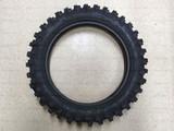Внедорожная мото шина 140/80-18 IRC M5B 70M