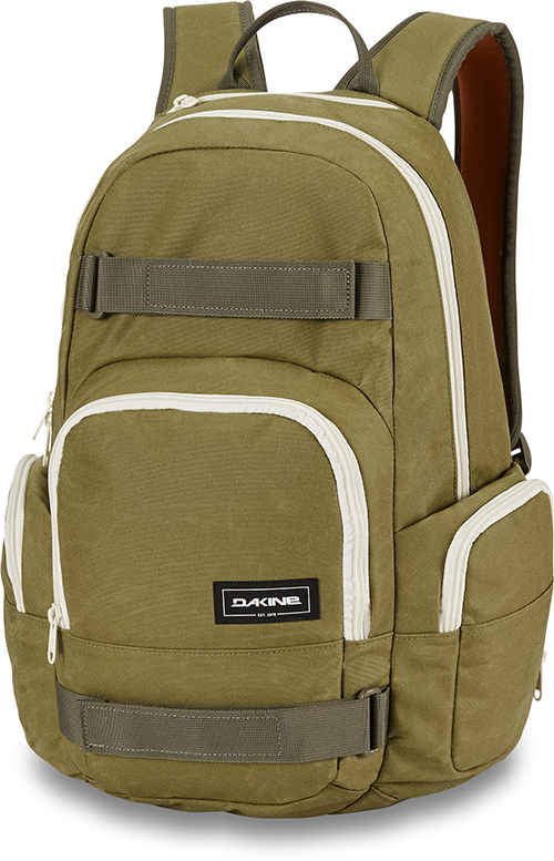 Atlas 25L Рюкзак Dakine ATLAS 25L PINE TREES ATLAS25L-PINETREES-610934282597_10000762_PINETREES-91X_MAIN.jpg