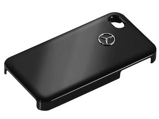 Чехол для iPhone5 Mercedes-Benz