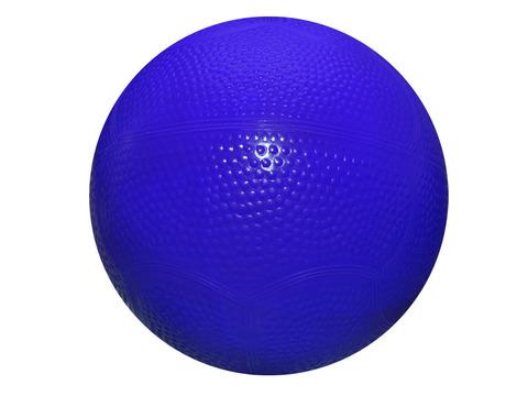 Мяч для атлетических упражнений (медбол). 2 кг: LZX101-1