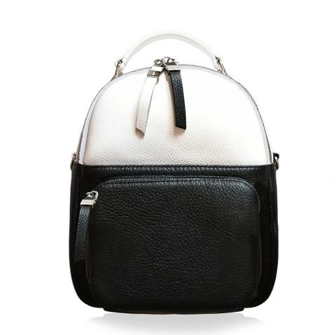 Женский рюкзак Black&White.