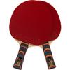 Ракетка для настольного тенниса Donier SP-BALSA PRO