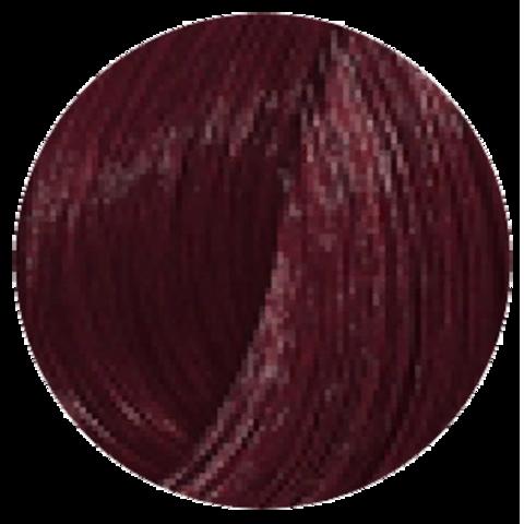 Wella Professional KOLESTON PERFECT 44/55 (Спелая вишня) - Краска для волос