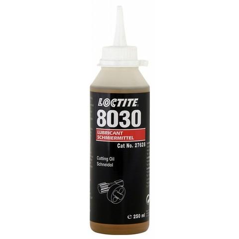 LOCTITE LB 8030 Масло для режущего инструмента
