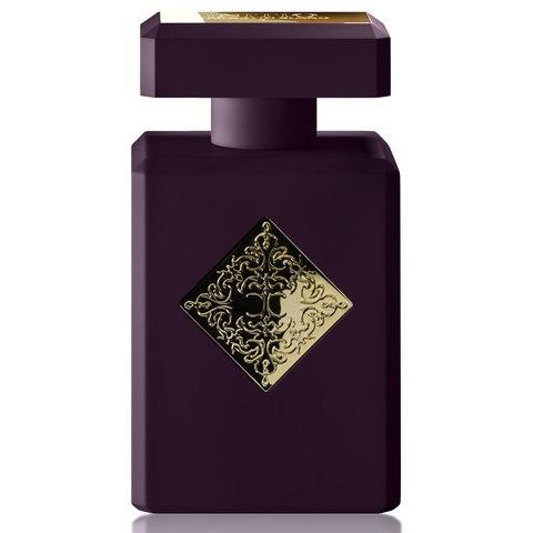 Initio Parfums Prives Side Effect Eau De Parfum