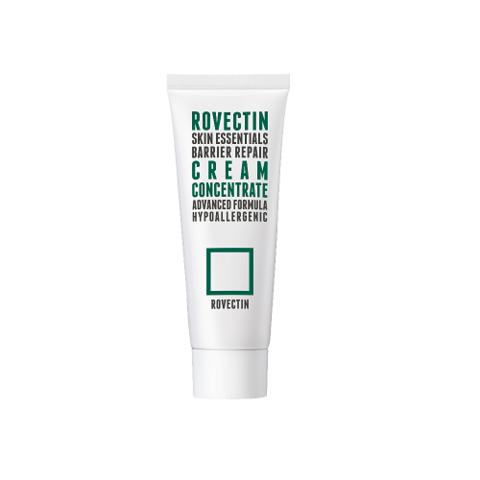 Крем ROVECTIN Cream Concentrate 60ml