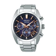 Наручные часы Seiko Astron SSH049J1