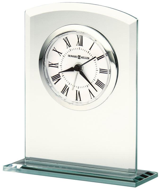 Настольные часы Howard Miller 645-716
