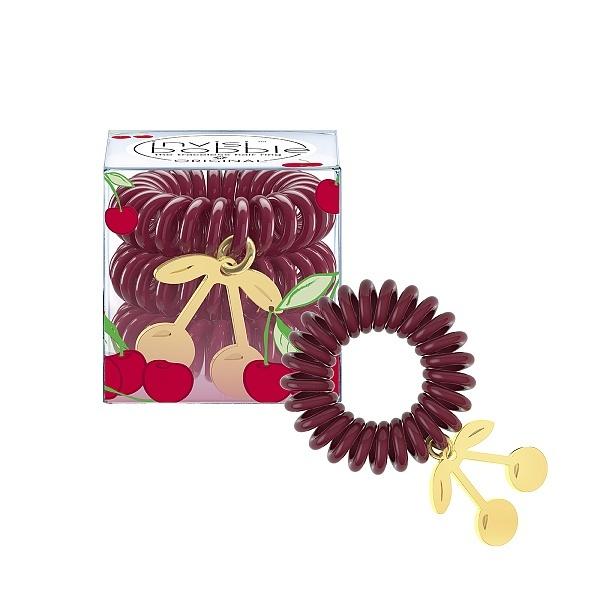 Резинка-браслет для волос TUTTI FRUTTI