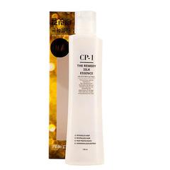 Esthetic House CP-1 The Remedy Silk Essence - Лечебная шелковая эссенция для волос
