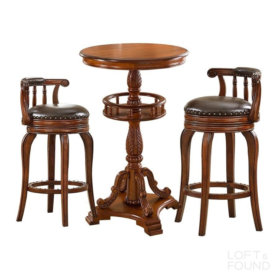 Барный стол American