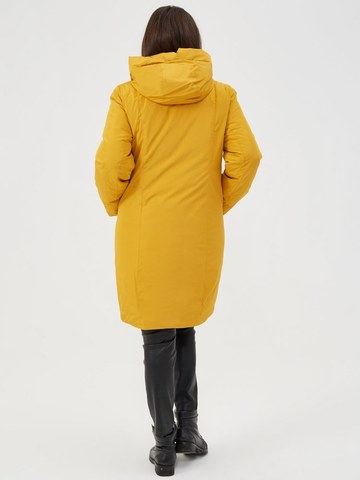 K20201-571 Куртка женская