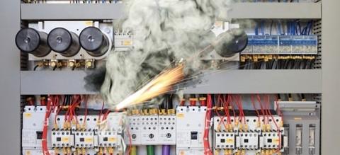 Электротехнические испытания, расчет токов короткого замыкания