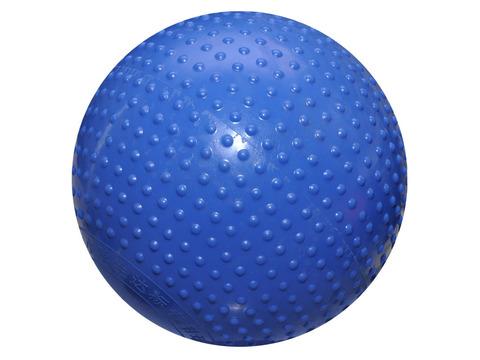 Мяч для атлетических упражнений (медбол). 3 кг: LZX801