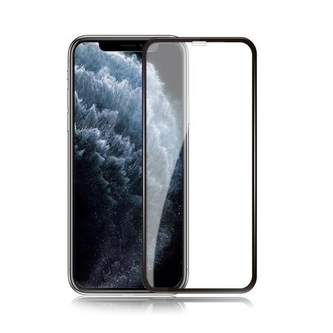 Защитное стекло 3D для iPhone XS MAX/ 11 Pro MAX