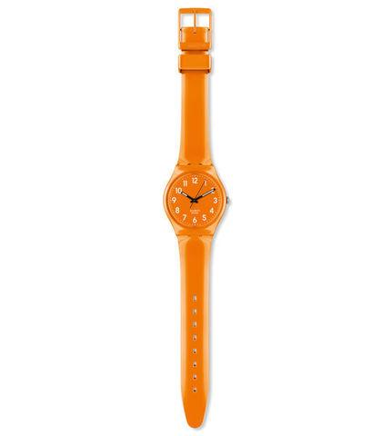Купить Наручные часы Swatch GO105 по доступной цене