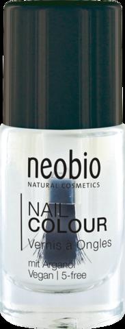 Neobio Лак для ногтей №01