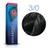 Wella Professional KOLESTON PERFECT 3/0 (Темно-коричневый) - Краска для волос