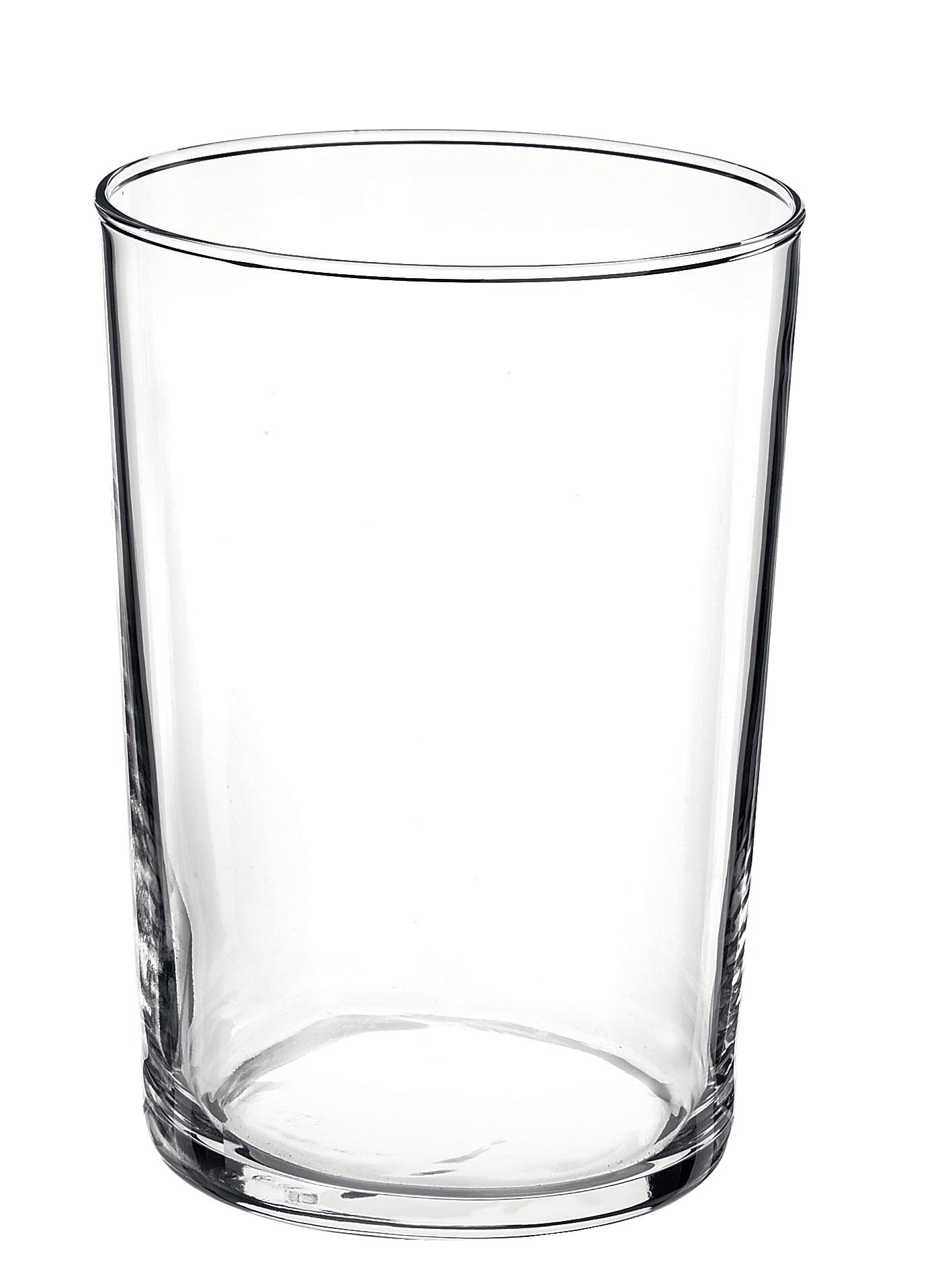 Набор из 3 бокалов для пива «Bodega Maxi», 510 мл