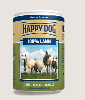 Happy Dog Консервы для собак Happy Dog 100% Ягненок happy-dog-hundefutter-lamm-pur-k.jpg