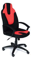 Кресло компьютерное Нео 3 (Neo 3)