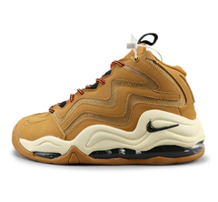 Nike Air Pippen 1 'Wheat'